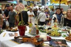 halles_narbonne_fete_de_la_gastronomie_gastronomissimes_buffet_violons_quatuor_en_cevennes_24-09-2017-44