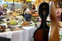 halles_narbonne_fete_de_la_gastronomie_gastronomissimes_buffet_violons_quatuor_en_cevennes_24-09-2017-45
