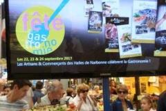 halles_narbonne_fete_de_la_gastronomie_gastronomissimes_buffet_violons_quatuor_en_cevennes_24-09-2017-50