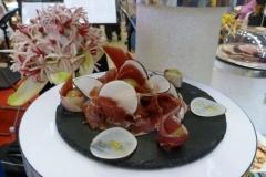 halles_narbonne_fete_de_la_gastronomie_gastronomissimes_buffet_violons_quatuor_en_cevennes_24-09-2017-52