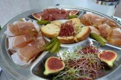 halles_narbonne_fete_de_la_gastronomie_gastronomissimes_buffet_violons_quatuor_en_cevennes_24-09-2017-53