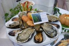halles_narbonne_fete_de_la_gastronomie_gastronomissimes_buffet_violons_quatuor_en_cevennes_24-09-2017-54
