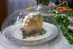 halles_narbonne_fete_de_la_gastronomie_gastronomissimes_buffet_violons_quatuor_en_cevennes_24-09-2017-59
