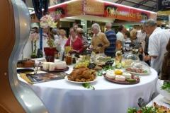 halles_narbonne_fete_de_la_gastronomie_gastronomissimes_buffet_violons_quatuor_en_cevennes_24-09-2017-61