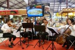 halles_narbonne_fete_de_la_gastronomie_gastronomissimes_buffet_violons_quatuor_en_cevennes_24-09-2017-64