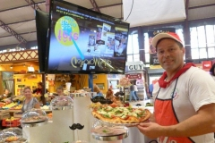 halles_narbonne_fete_de_la_gastronomie_gastronomissimes_buffet_violons_quatuor_en_cevennes_24-09-2017-66