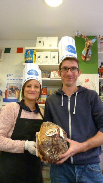 halles_narbonne_fete_de_la_gastronomie_gastronomissimes_toques_artisans _commercants_22-09-201707