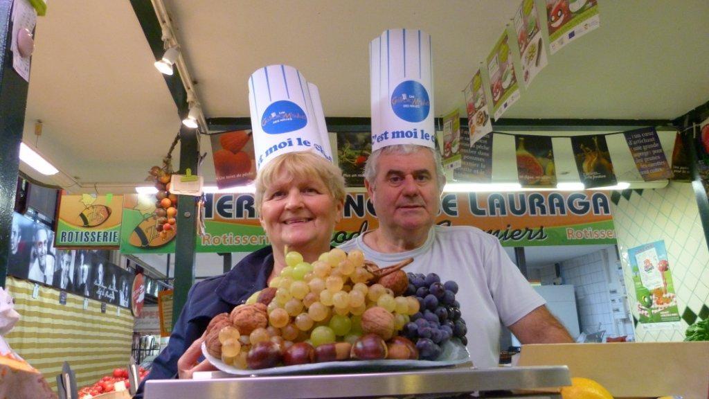 halles_narbonne_fete_de_la_gastronomie_gastronomissimes_toques_artisans _commercants_22-09-201708