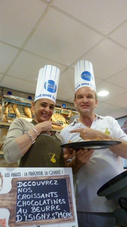 halles_narbonne_fete_de_la_gastronomie_gastronomissimes_toques_artisans _commercants_22-09-201709