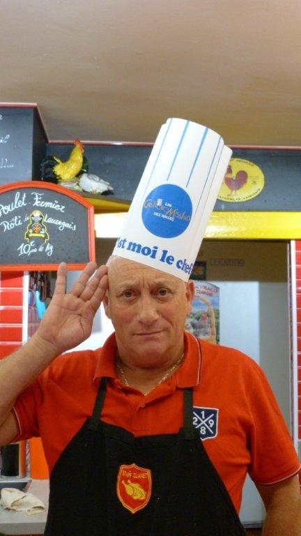 halles_narbonne_fete_de_la_gastronomie_gastronomissimes_toques_artisans _commercants_22-09-201717
