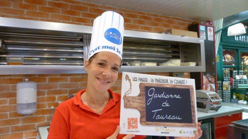 halles_narbonne_fete_de_la_gastronomie_gastronomissimes_toques_artisans _commercants_22-09-201718