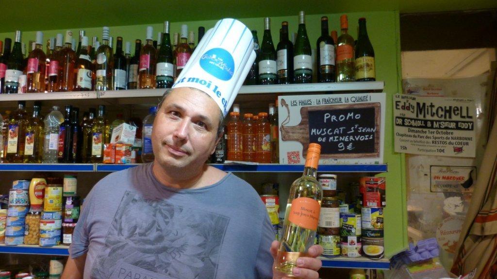 halles_narbonne_fete_de_la_gastronomie_gastronomissimes_toques_artisans _commercants_22-09-201721