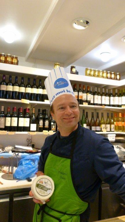halles_narbonne_fete_de_la_gastronomie_gastronomissimes_toques_artisans _commercants_22-09-201723