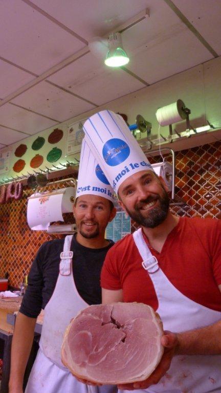 halles_narbonne_fete_de_la_gastronomie_gastronomissimes_toques_artisans _commercants_22-09-201725