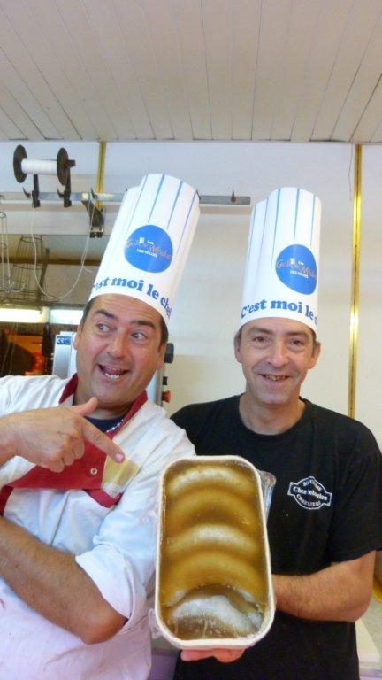 halles_narbonne_fete_de_la_gastronomie_gastronomissimes_toques_artisans _commercants_22-09-201726