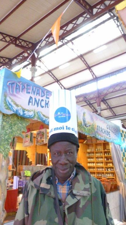 halles_narbonne_fete_de_la_gastronomie_gastronomissimes_toques_artisans _commercants_22-09-201727