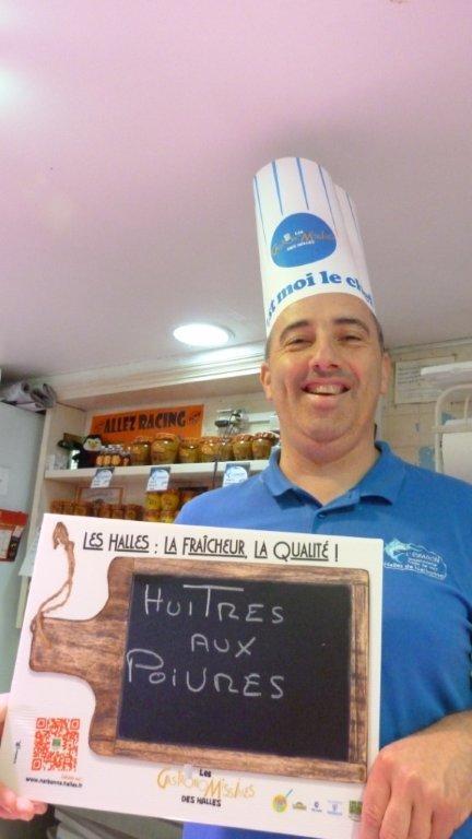 halles_narbonne_fete_de_la_gastronomie_gastronomissimes_toques_artisans _commercants_22-09-201730