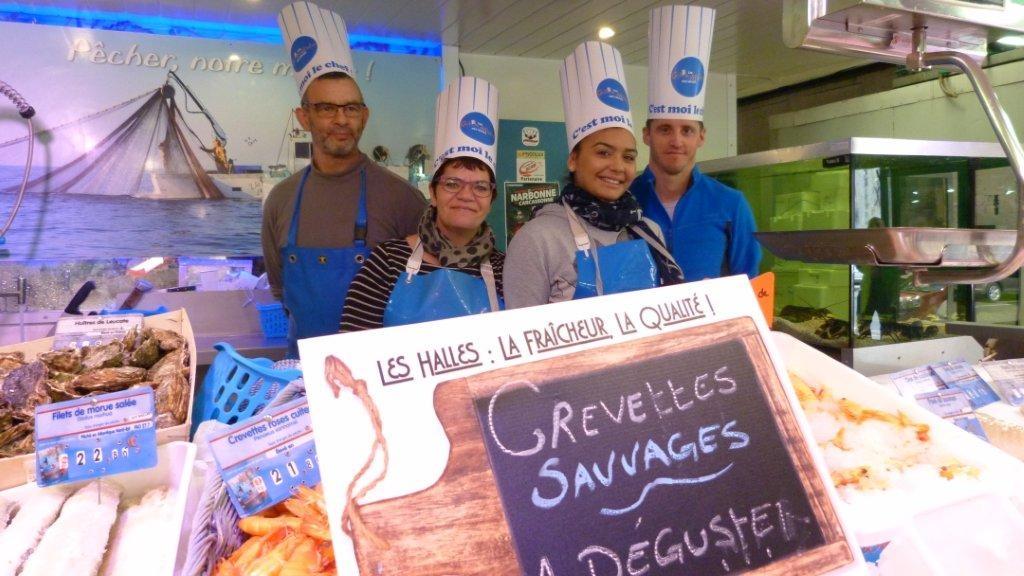 halles_narbonne_fete_de_la_gastronomie_gastronomissimes_toques_artisans _commercants_22-09-201735