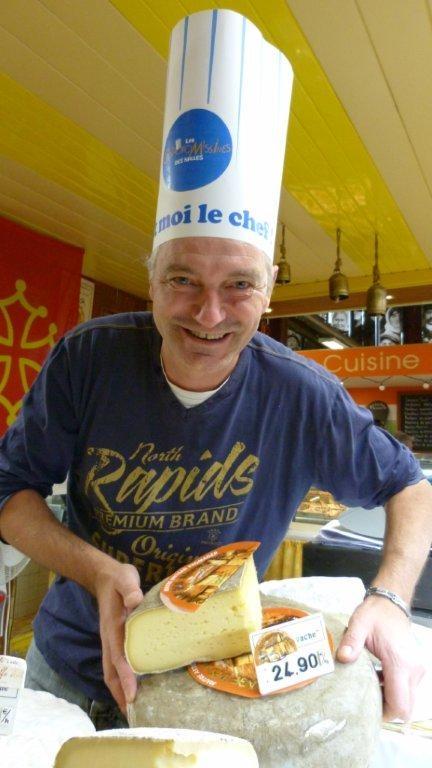halles_narbonne_fete_de_la_gastronomie_gastronomissimes_toques_artisans _commercants_22-09-201736