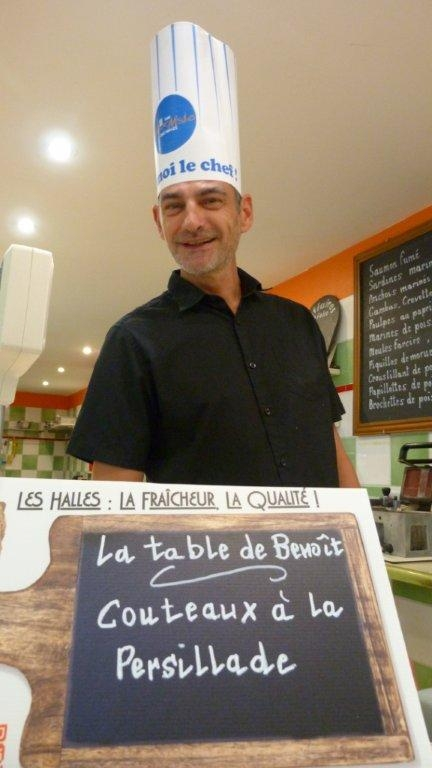 halles_narbonne_fete_de_la_gastronomie_gastronomissimes_toques_artisans _commercants_22-09-201737