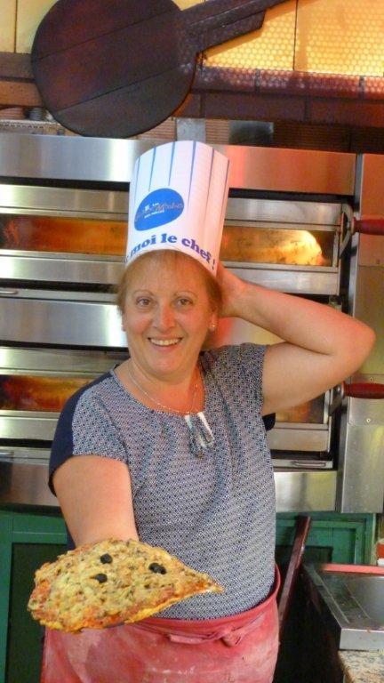 halles_narbonne_fete_de_la_gastronomie_gastronomissimes_toques_artisans _commercants_22-09-201738