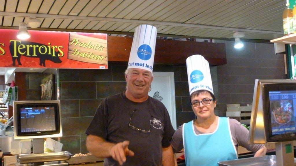 halles_narbonne_fete_de_la_gastronomie_gastronomissimes_toques_artisans _commercants_22-09-201740