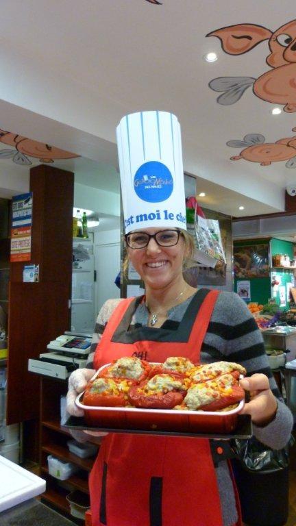 halles_narbonne_fete_de_la_gastronomie_gastronomissimes_toques_artisans _commercants_22-09-201743