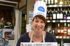 halles_narbonne_fete_de_la_gastronomie_gastronomissimes_toques_artisans _commercants_22-09-201705
