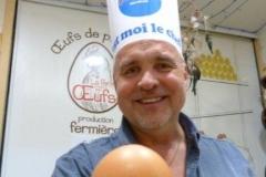 halles_narbonne_fete_de_la_gastronomie_gastronomissimes_toques_artisans _commercants_22-09-201706