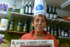 halles_narbonne_fete_de_la_gastronomie_gastronomissimes_toques_artisans _commercants_22-09-201711