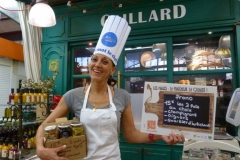 halles_narbonne_fete_de_la_gastronomie_gastronomissimes_toques_artisans _commercants_22-09-201722