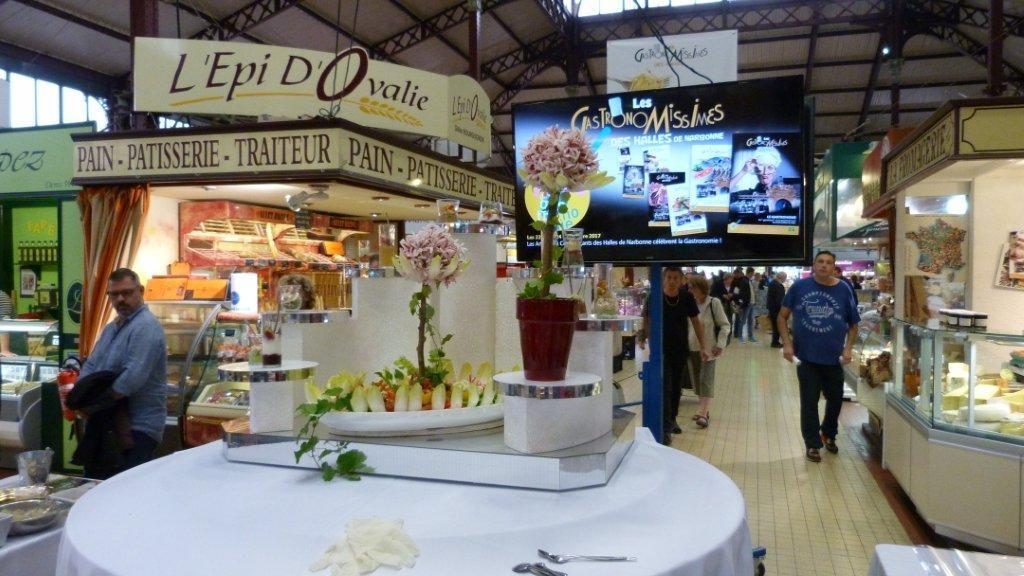 halles_narbonne_fete_de_la_gastronomie_gastronomissimes_atelier_verrines_philippe_niez_traiteur_23-09-201701