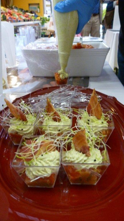 halles_narbonne_fete_de_la_gastronomie_gastronomissimes_atelier_verrines_philippe_niez_traiteur_23-09-201703