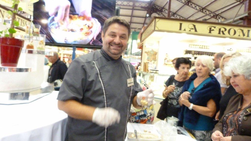 halles_narbonne_fete_de_la_gastronomie_gastronomissimes_atelier_verrines_philippe_niez_traiteur_23-09-201705