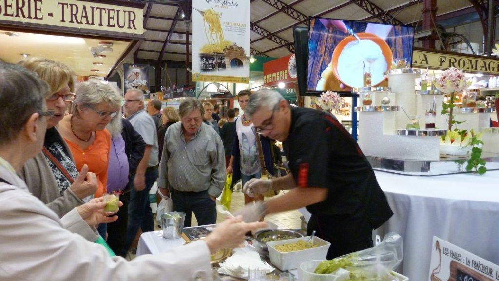 halles_narbonne_fete_de_la_gastronomie_gastronomissimes_atelier_verrines_philippe_niez_traiteur_23-09-201707