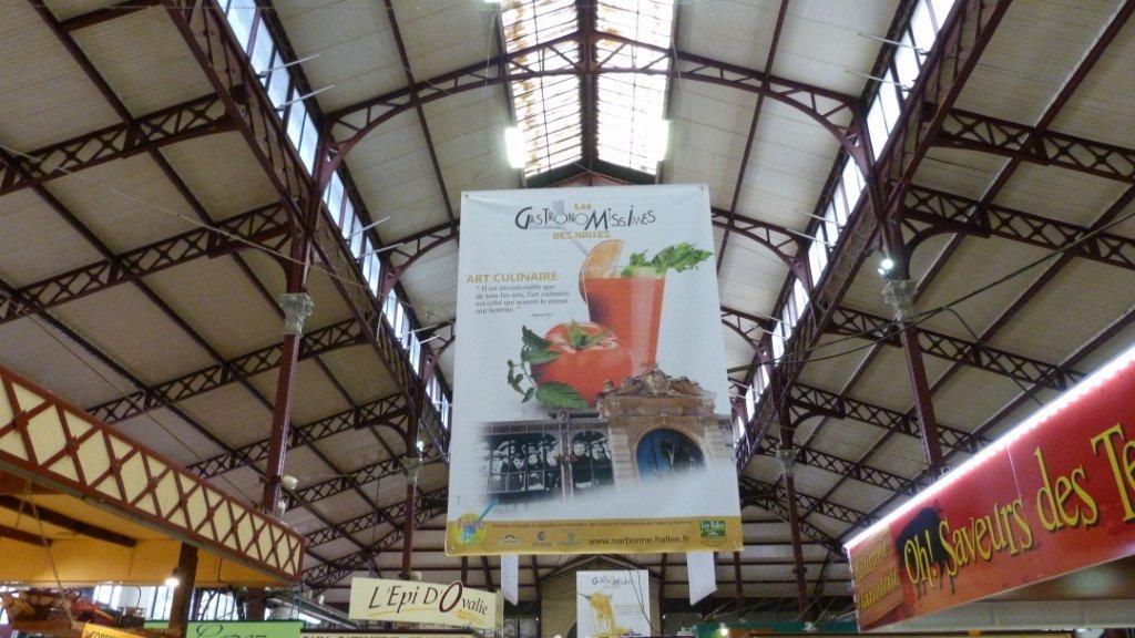 halles_narbonne_fete_de_la_gastronomie_gastronomissimes_atelier_verrines_philippe_niez_traiteur_23-09-201712