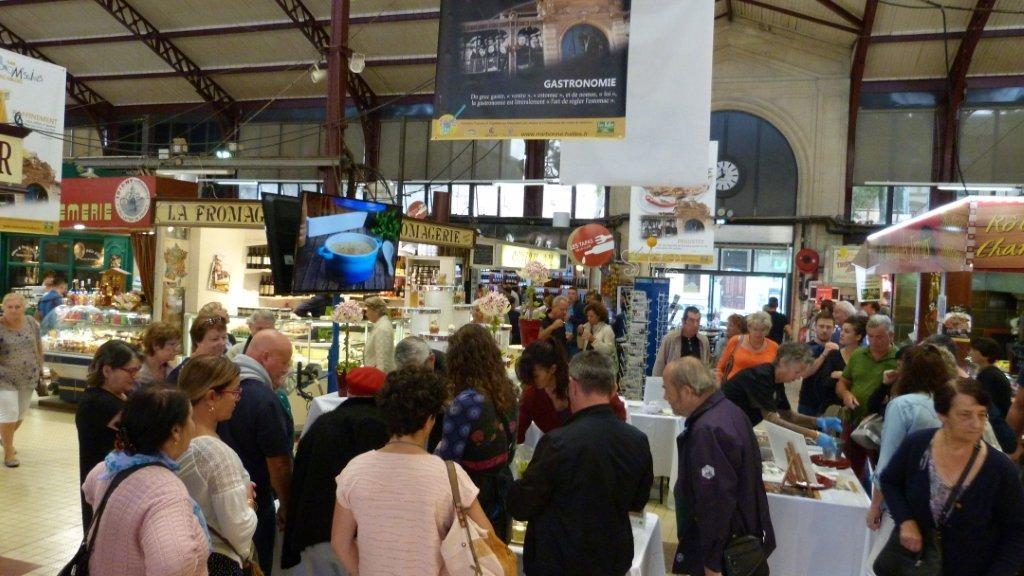 halles_narbonne_fete_de_la_gastronomie_gastronomissimes_atelier_verrines_philippe_niez_traiteur_23-09-201715