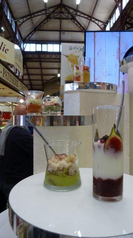 halles_narbonne_fete_de_la_gastronomie_gastronomissimes_atelier_verrines_philippe_niez_traiteur_23-09-201720