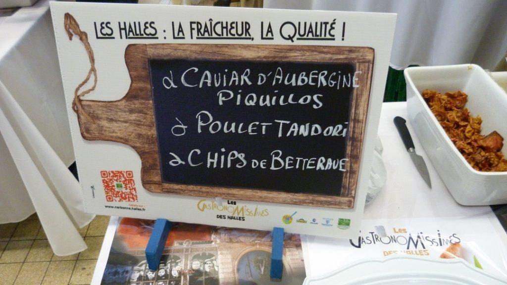 halles_narbonne_fete_de_la_gastronomie_gastronomissimes_atelier_verrines_philippe_niez_traiteur_23-09-201724