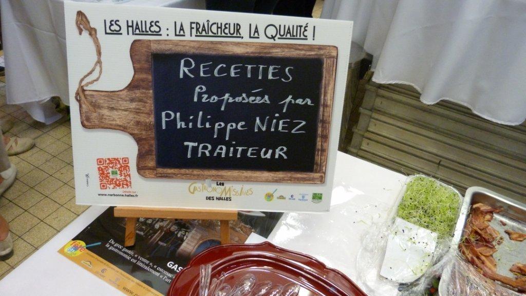 halles_narbonne_fete_de_la_gastronomie_gastronomissimes_atelier_verrines_philippe_niez_traiteur_23-09-201726