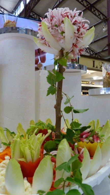halles_narbonne_fete_de_la_gastronomie_gastronomissimes_atelier_verrines_philippe_niez_traiteur_23-09-201728