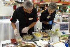 halles_narbonne_fete_de_la_gastronomie_gastronomissimes_atelier_verrines_philippe_niez_traiteur_23-09-201704