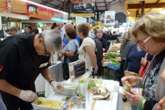 halles_narbonne_fete_de_la_gastronomie_gastronomissimes_atelier_verrines_philippe_niez_traiteur_23-09-201709