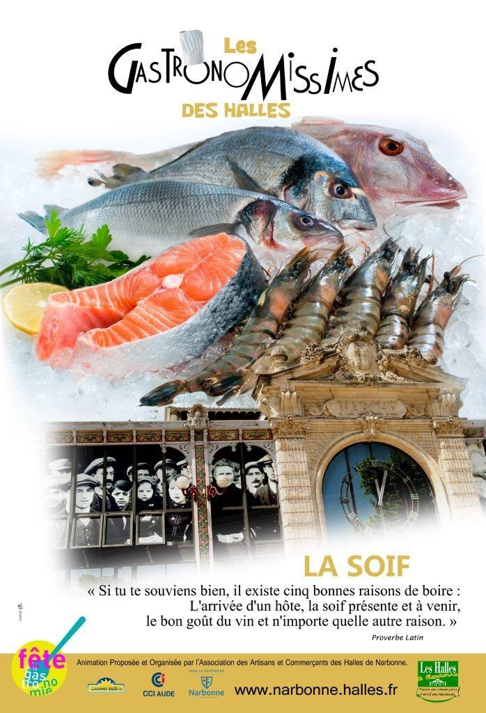 halles_narbonne_fete_gastronomie_gastronomissimes_artisanat_cuisinier_traiteur-010