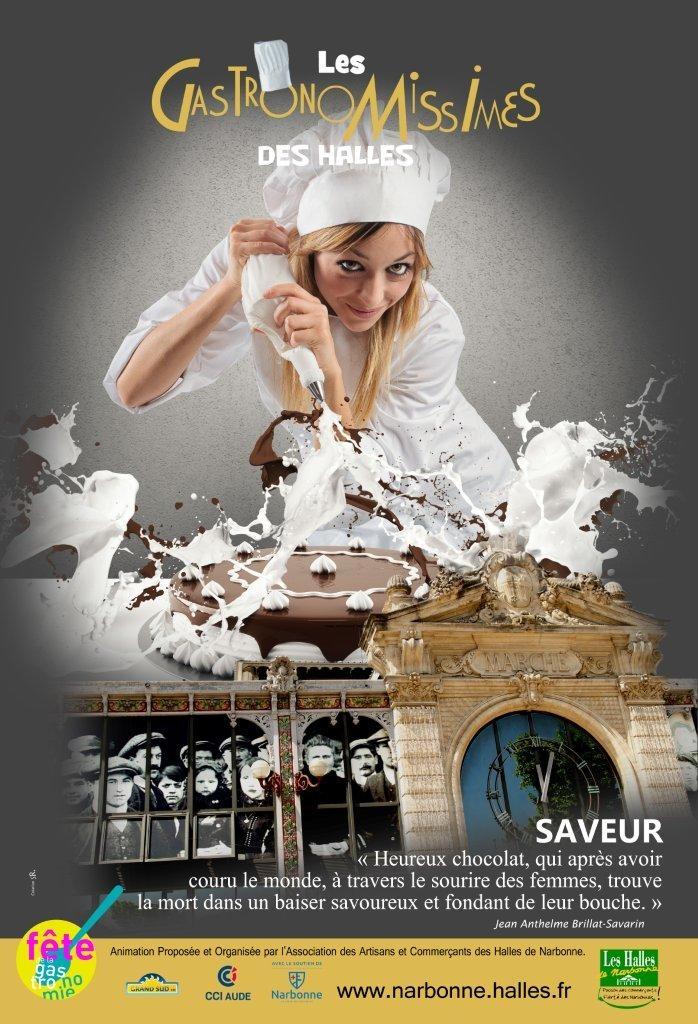 halles_narbonne_fete_gastronomie_gastronomissimes_artisanat_cuisinier_traiteur-011