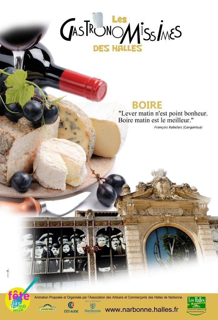 halles_narbonne_fete_gastronomie_gastronomissimes_artisanat_cuisinier_traiteur-012