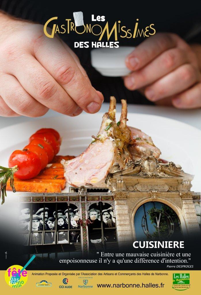 halles_narbonne_fete_gastronomie_gastronomissimes_artisanat_cuisinier_traiteur-017