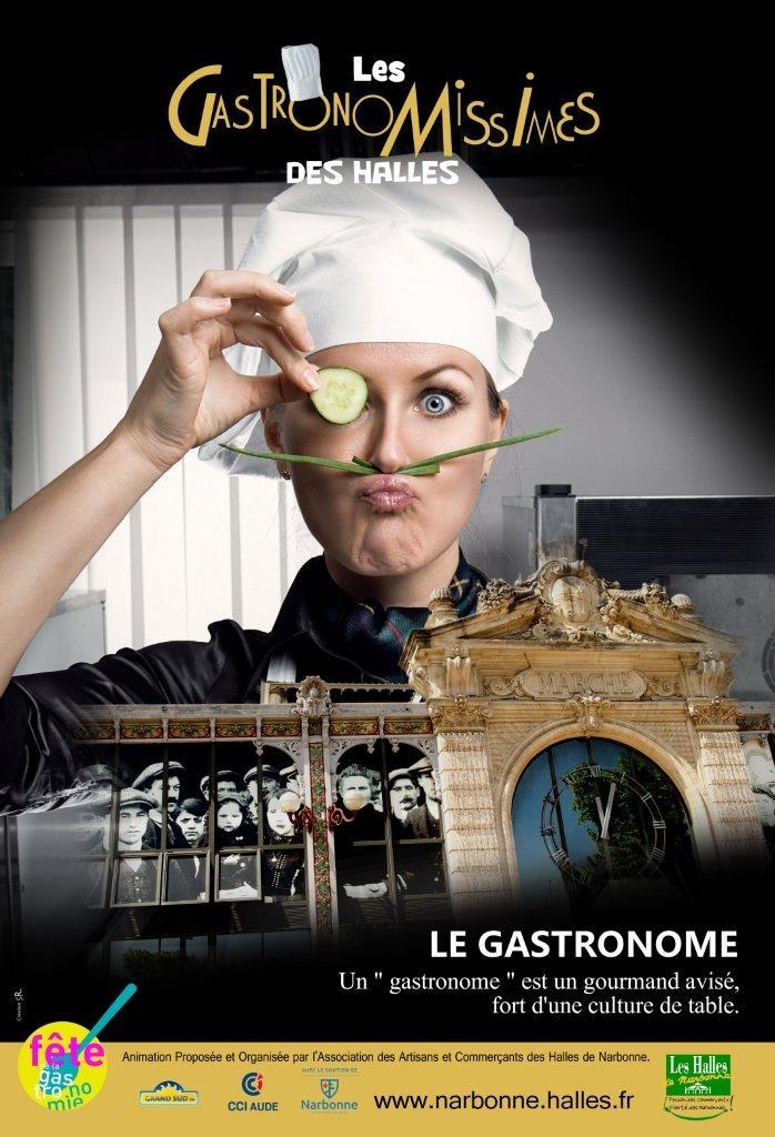 halles_narbonne_fete_gastronomie_gastronomissimes_artisanat_cuisinier_traiteur-03