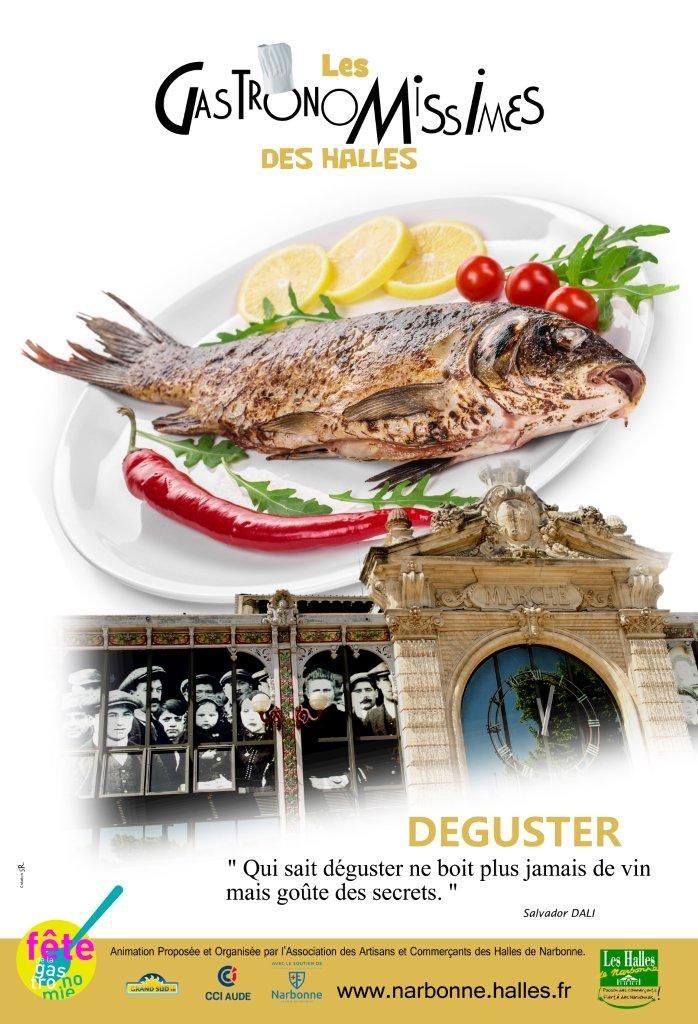halles_narbonne_fete_gastronomie_gastronomissimes_artisanat_cuisinier_traiteur-04