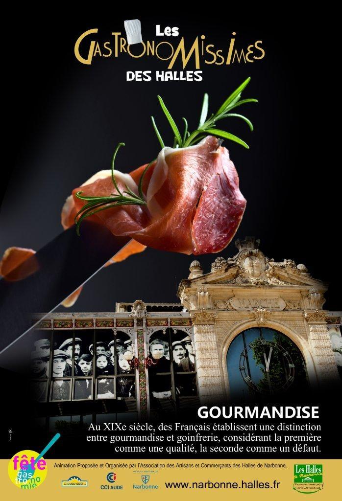 halles_narbonne_fete_gastronomie_gastronomissimes_artisanat_cuisinier_traiteur-07